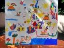KindergartenProjekt TIGRIS MANNHEIM