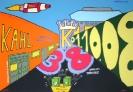 PRODUKTION - LAGER 2008